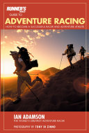 Runner s World Guide to Adventure Racing
