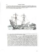 Seite 1054
