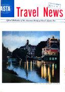 ASTA Travel News