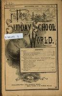 The Sunday school World