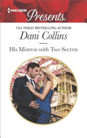 His Mistress with Two Secrets [Pdf/ePub] eBook