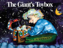 The Giant s Toybox