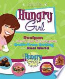 Hungry Girl Book