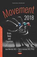 Movement 2018