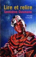 Lire et relire Sembène Ousmane [Pdf/ePub] eBook