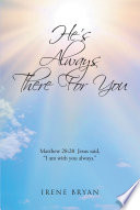 He s Always There For You Book