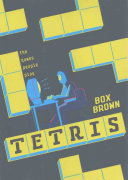 Tetris:The Games People Play