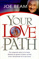 Pdf Your Love Path