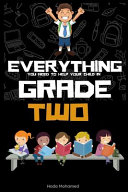 Everything You Need To Help Your Child In Grade 2