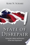 State of Disrepair