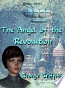 Download The Angel of the Revolution Book