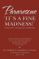 PARARESCUE ITS a FINE MADNESS! Pdf/ePub eBook