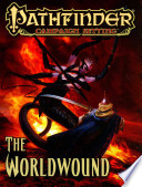 The Worldwound