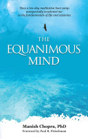 The Equanimous Mind  2nd Edition