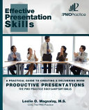 The Pmo Practice Bootcamp