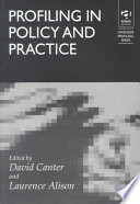 Profiling in policy and practice