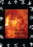 At Play in the Killing Fields ebook