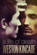 Pdf A Life of Death