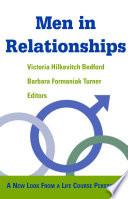 Men In Relationships