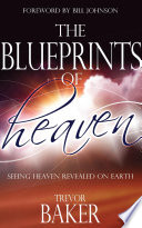 The Blueprints Of Heaven PDF