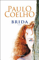Brida Pdf/ePub eBook