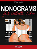 Nonograms for Adults 18+