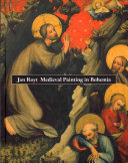 Medieval Painting in Bohemia