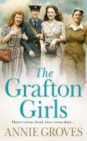 Pdf The Grafton Girls