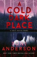 Pdf A Cold Dark Place Telecharger