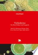 Trichoderma