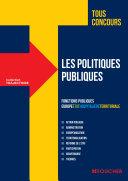 Trajectoire Les politiques publiques