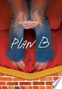 Plan B Pdf/ePub eBook