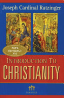 Pdf Introduction to Christianity