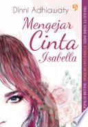 Mengejar Cinta Isabella