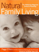 Natural Family Living