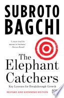 The Elephant Catchers