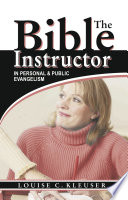 The Bible Instructor