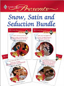 Snow, Satin and Seduction Bundle