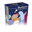 Bedtime Little Library