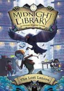 Midnight Library Pack A of 4