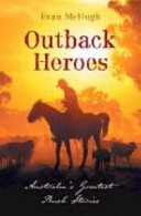 Outback Heroes
