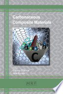 Carbonaceous Composite Materials