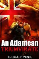 An Atlantean Triumvirate ebook