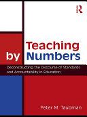Teaching By Numbers