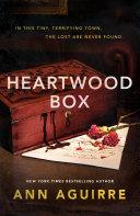 Pdf Heartwood Box Telecharger