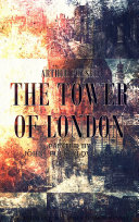 The Tower of London (Illustrations)