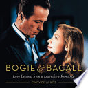Bogie Bacall PDF
