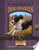 Dog Diaries  5  Dash