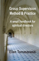 Group Supervision Method and Practice