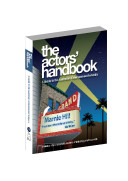 The Actors' Handbook